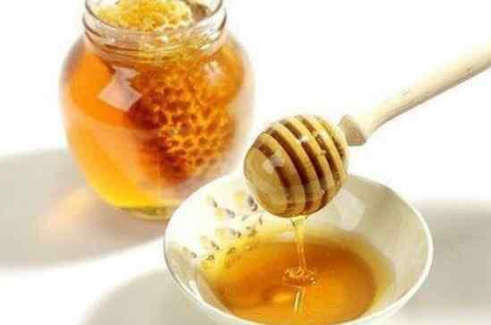 蜂蜜白醋减肥法 如何用蜂蜜白醋减肥 蜂蜜白醋减肥方法技巧