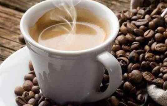 如何煮咖啡粉 咖啡粉怎么煮 咖啡粉的冲泡方法图解