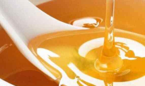 蜂蜜加醋的作用与功效 蜂蜜加醋的功效与作用 蜂蜜加醋的好处