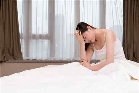 床上有螨虫怎么清理 床上除螨虫的最快方法