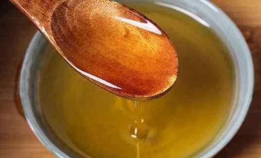 过期蜂蜜能吃吗 过期蜂蜜的八大用途