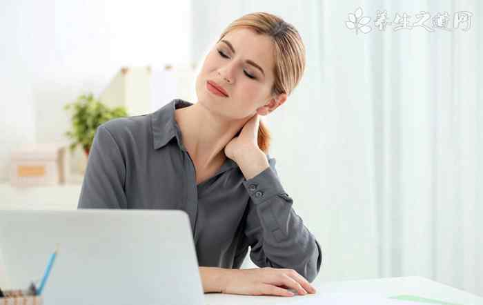 胆囊炎有什么症状 胆囊炎有什么症状