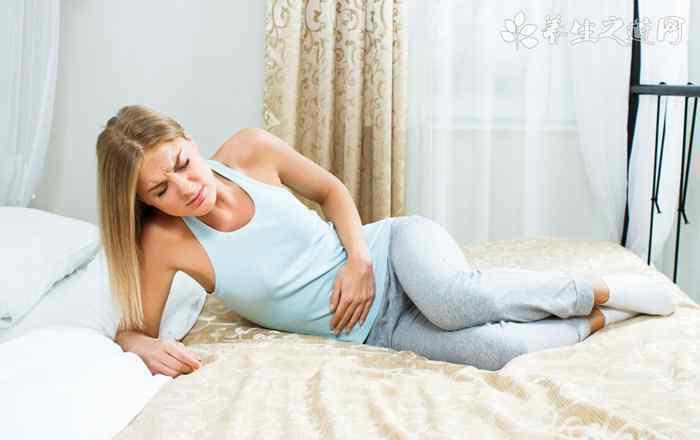 胃不舒服的症状 胃不舒服的症状