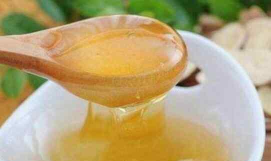 蜂蜜过期图片 过期蜂蜜如何处理 过期蜂蜜的家用妙招