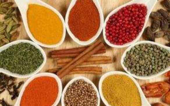 天然香料 天然香料有哪些 天然香料的作用