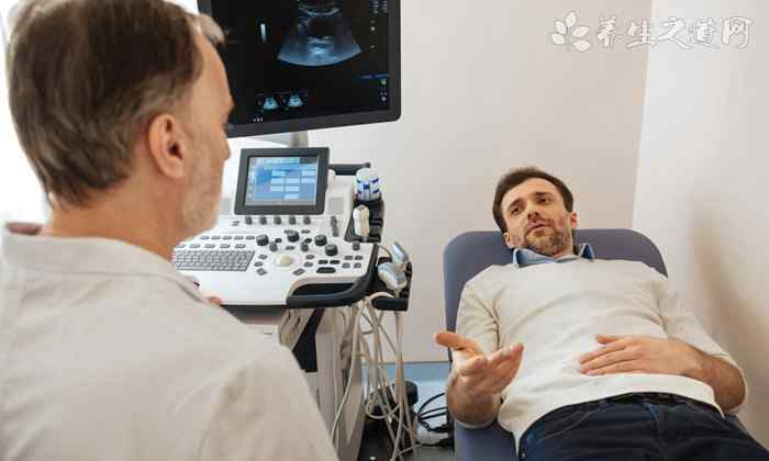 肺癌中晚期能治好吗 肺癌中晚期能治好吗