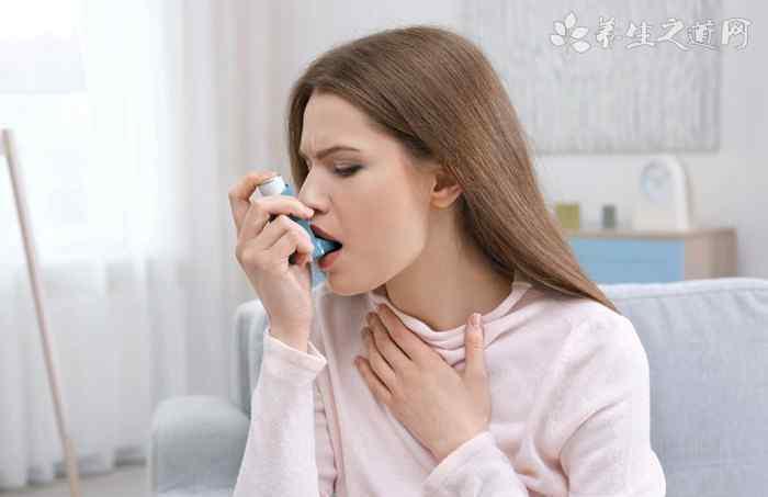 治疗肺气肿的特效药 治肺气肿的药有哪些