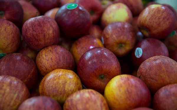 立秋应该吃什么 立秋进补吃什么 这四种食物一定要常吃