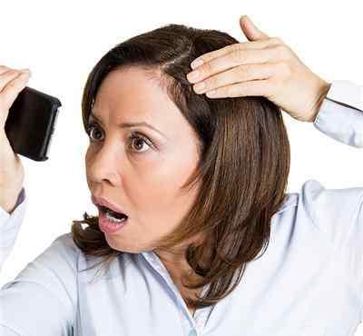 牙龈肿痛是什么原因 坐月子牙龈肿痛是什么原因