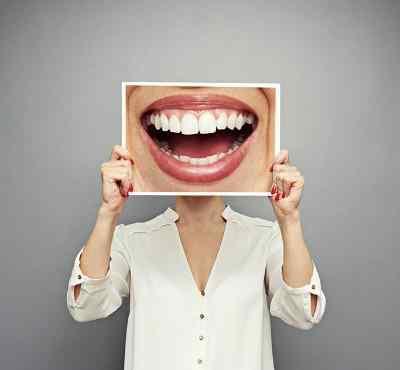 长智齿牙疼怎么办 长智齿牙疼怎么办
