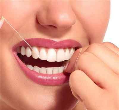 下牙龈肿痛怎么回事啊 左下牙龈肿痛怎么办