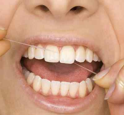 牙髓炎要怎么治疗 牙髓炎了该怎么办?