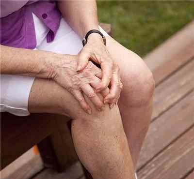 膝盖软骨瘤的治疗办法 膝盖软骨瘤怎么治疗