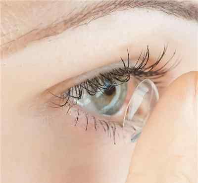 角膜白斑 先天角膜白斑怎么治疗