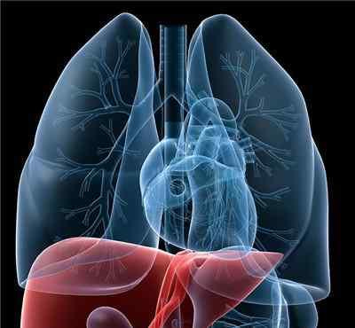 脂肪瘤怎么治 脂肪瘤怎么治